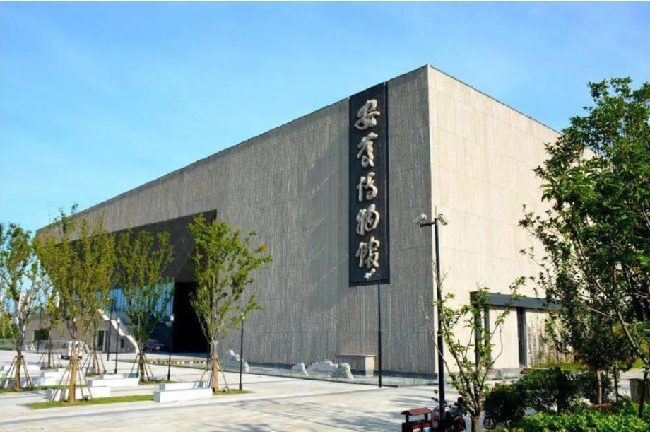2021安庆文博研学夏令营---走进老字号